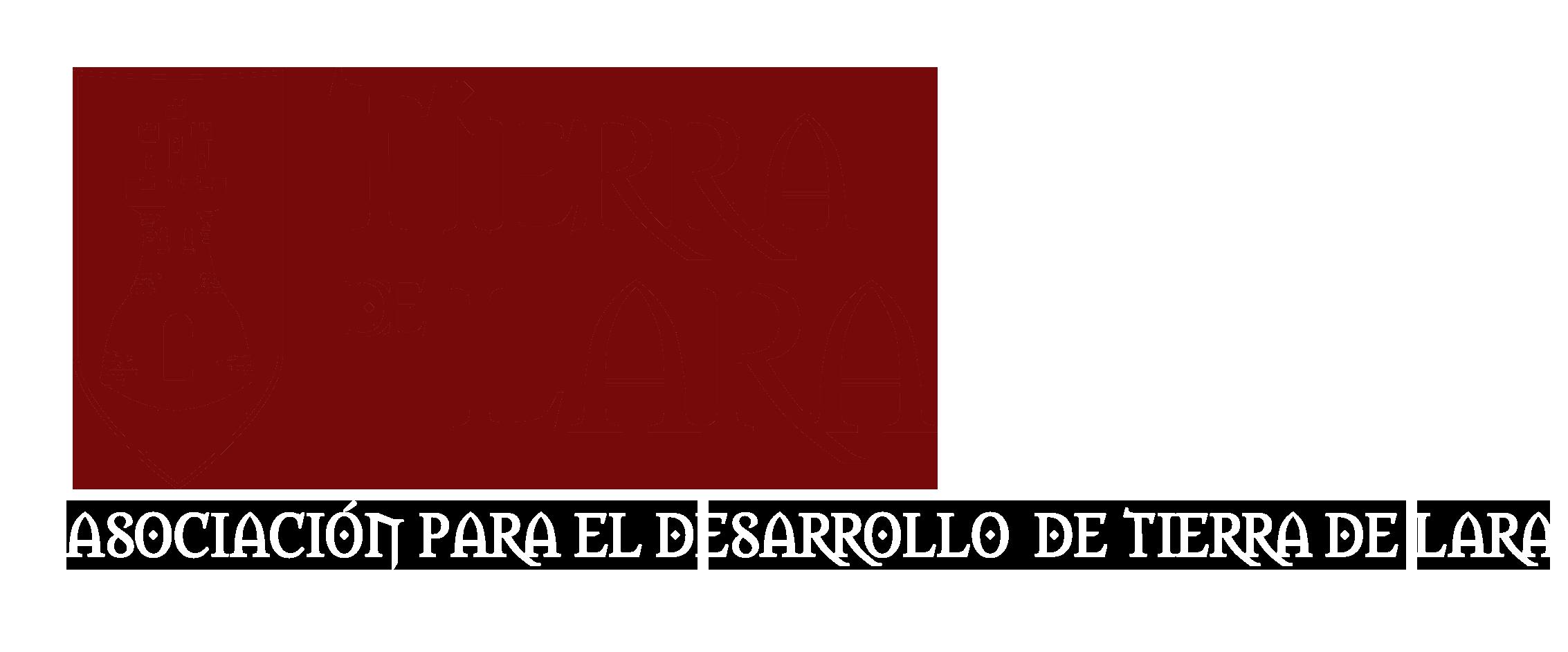 Tierra de Lara